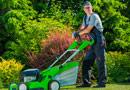 Gartenpflegeservice Wolfsburg