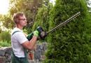Pirouz, Saeid Dipl.-Ing. für Gartenbau Hannover