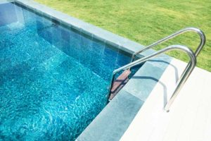 Teurer-Pool